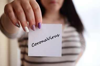 Många företag påverkas märkbart av coronaviruset 1