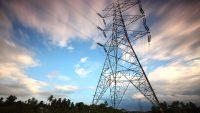 Få betalt för att bruka el – Just nu råder negativt elpris