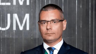 Kocha Boshku, VD på Seavus Group: Remotization – en lösning för företag i kristider men också för framtiden 1