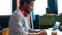 Telia först ut med fri surf mot Office 365 i sina nya företagsabonnemang