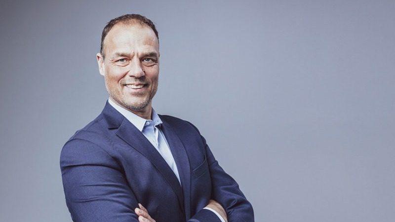 XMReality tecknar avtal med Atea Sverige
