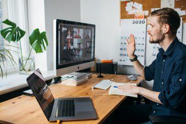 Ett bra läge att ta steget till virtuella skrivbord 1