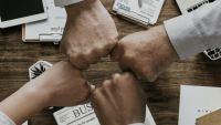 SEC DATACOM ingår nordiskt distributionsavtal med ColorTokens