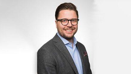 Ny techlösning för enklare återöppning och omstart av svenska företag och samhällen 1