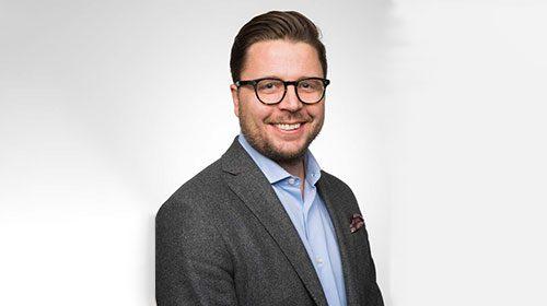Ny techlösning för enklare återöppning och omstart av svenska företag och samhällen