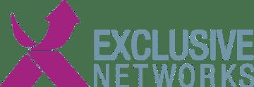 Exclusive Networks välkomnar Secure IT en spännande helsvensk leverantör inom mätbar cybersäkerhet 1