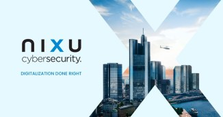 Saviynt stärker partnerskapet med Nixu Cybersecurity 1