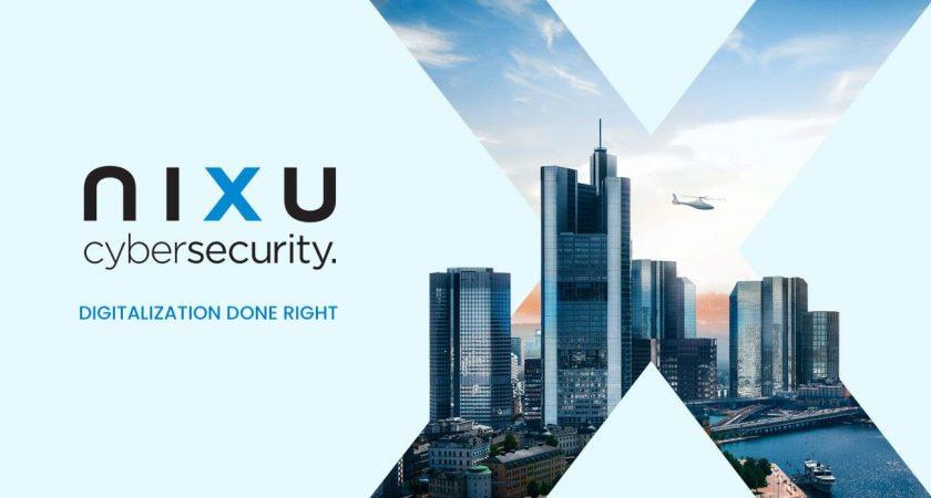 Saviynt stärker partnerskapet med Nixu Cybersecurity