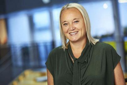 Svenska företagares mobilsurf ökade med 43 % under 2019, visar undersökning från Tele2 1