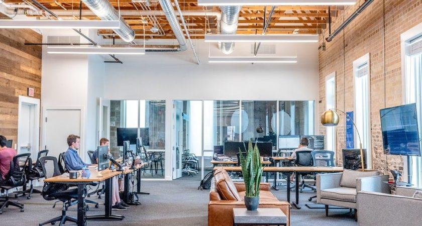 Undersökning från Boomi visar att svenska företag migrerar affärssystemen till molnet i snabbare takt