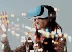 Huawei har utsetts till ett av de mest innovativa företagen i världen
