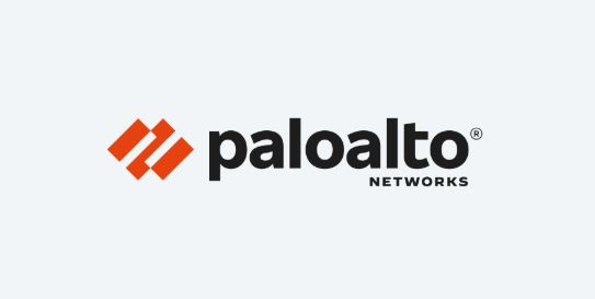 PALO ALTO NETWORKS – 24 JUNI – IT'S TIME FOR AN UPGRADE 1