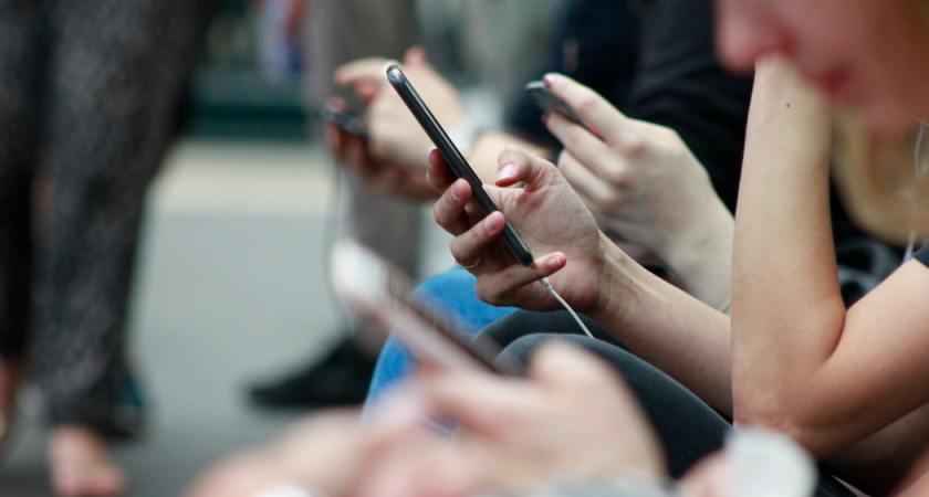 Tele2 först i Sverige att erbjuda 5G-roaming