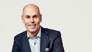 Atea blir kompetensledande i Sverige på Ciscos nätverk- och säkerhetslösningar - mitt under pandemin 1