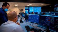 Alstom erbjuder AI-lösning för att se så att passagerarna håller avståndet och säkerheten på tåg och stationer