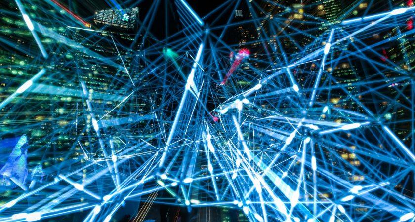 Verizon Business effektiviserar utveckling och införande av IoT-lösningar med Microsoft Azure