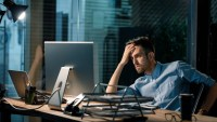 Besegra komplexiteten och säkra IT-miljön