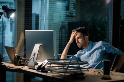 Besegra komplexiteten och säkra IT-miljön 1