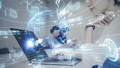 Veeam presenterar nya kompetenser och belöningssystem för sitt EMEA ProPartner Program 1