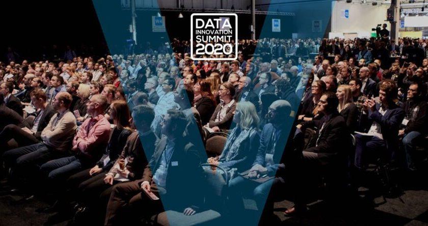 Samarbete, bredd och flexibilitet i fokus när Oracle pratar dataanalys