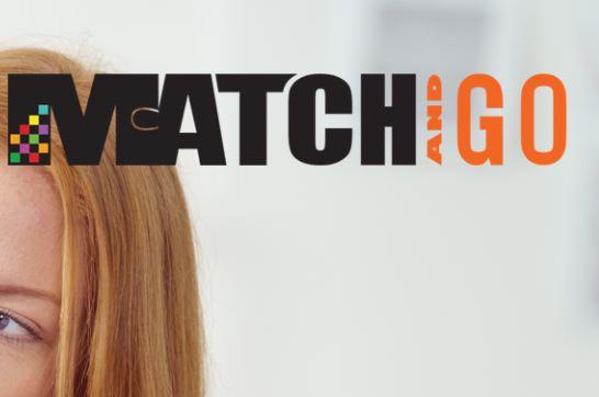 Mentorskapsinitiativet Match and Go breddas och matchar nu IT-kvinnor även utanför hemorten