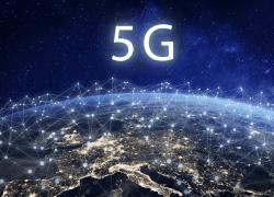Hur kan vi använda potentialen i 5G för att främja den digitala ekonomin?