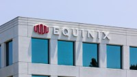 Equinix blir Google Cloud Premier Partner