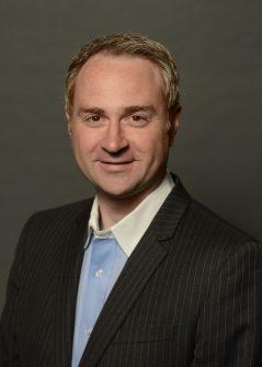 Veeam utses till Nutanix Go-To-Market-partner för 2020 1