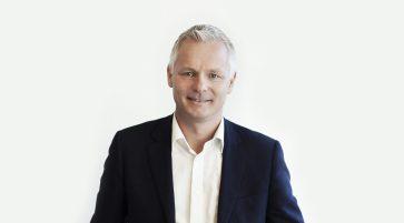 HP lanserar nytt partnerprogram – HP Amplify 1