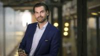 Telenor tecknar första kommersiella 5G-avtalet för industrin