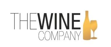 Oväntade vin- och matkombinationer till hösten 1
