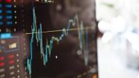 HCL Technologies lanserar MINTVIZOR för att möjliggöra smidig distribution av analyser för smart tillverkning