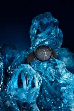 Snowboarding och golf i nya Huawei Watch GT 2 Pro 1