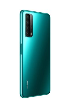 Nya coola Huawei P smart 2021 gör entré 1