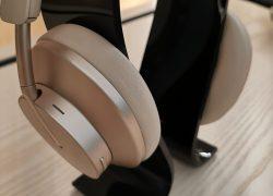 Huawei lanserar FreeBuds Studio, over-ear-hörlurar med smart dynamisk brusreducering och enastående ljudkvalitet