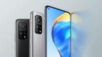 Xiaomi bekräftar priser och säljstart för Mi 10T-serien – blir tillgänglig 22 oktober