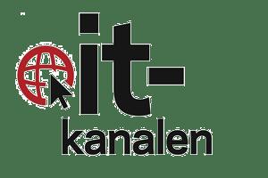 Om IT-Kanalen.se 1