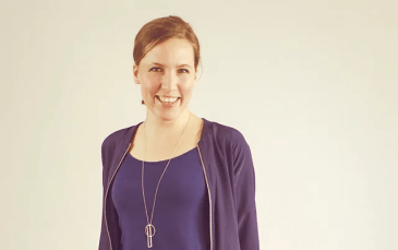 Jessica Dannemann ny Head of Episerver´s Worldwide Partner Ecosystem 1