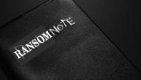 Företaget blir aldrig detsamma efter en ransomwareattack