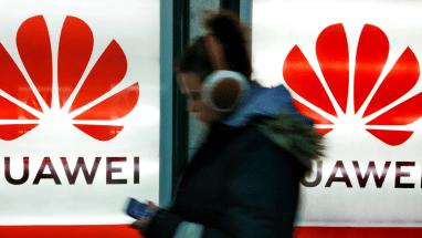 ECTA kritiserar utestängning av kinesiska 5G-leverantörer 1