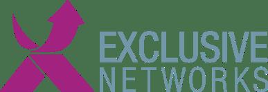 Exclusive Networks förvärvar Nuaware för att påskynda moln och DevOps-möjligheter för kanal- och leverantörspartners 1