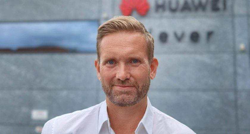 Låt oss värna om de skandinaviska värderingarna