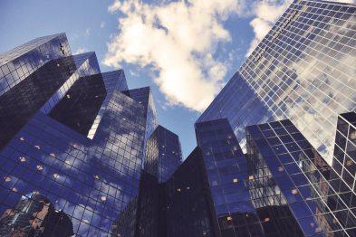 Workfront utses till ledare inom Collaborative Work Management Tools 1