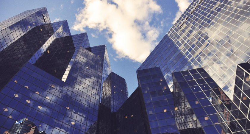 Workfront utses till ledare inom Collaborative Work Management Tools