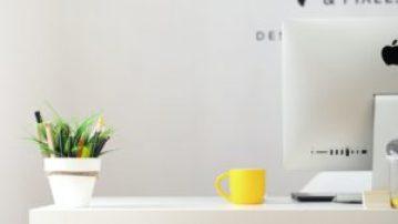 NTT Ltd. ökar molnsäkerheten med hjälp av Cisco 1
