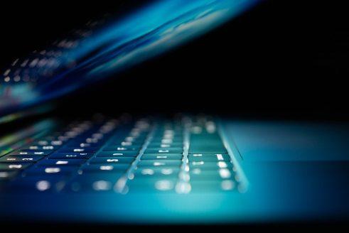 Nyupptäckt risk för informationsläckage i AWS 1