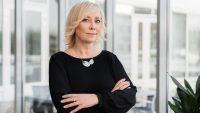 Ny omgång av mentorskapsinitiativet Match and Go för Sveriges IT-kvinnor