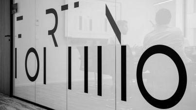 Fortino Capital investerar i Cenosco för att öka tillväxttakten hos denna programvaruaktör inom Asset Integrity Management 1