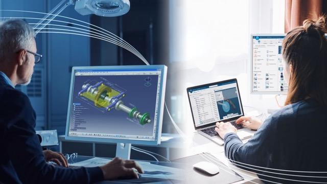 CATIA från Dassault Systèmes ska hjälpa Polestar öka takten på design av elbilar
