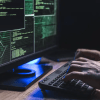 Cybersäkerhet i automationssystem 2